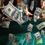 ufabet แนะนำให้รู้จักเกี่ยวกับคำศัพท์ที่ใช้ใน Poker