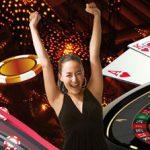ufakick แนะนำ Monte Carlo Casino ประเทศโมนาโค